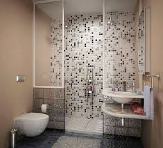 Bathroom Tiles Ideas For Small Bathrooms Simple 40 Bathroom Tile Ideas Photo Gallery Inspiration Of Best