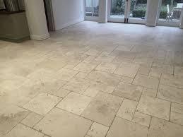 how to grout limestone floor tiles floor renew houston