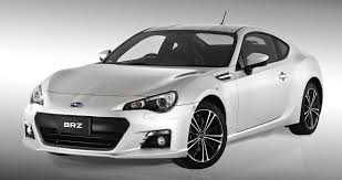 awd subaru brz subaru brz to be sold on internet only photos 1 of 3