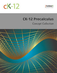complex numbers ck 12 foundation