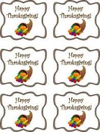 happy thanksgiving tags thanksgiving blessings