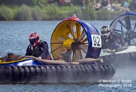 theme park rother valley my photo blog hovercraft chionships 2015 rother valley country