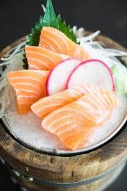 cuisine traditionnelle japonaise thon saumon cuisine traditionnelle japonaise télécharger des