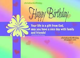 77 best birthday greetings images on pinterest birthday