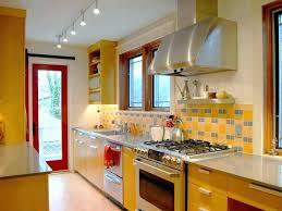 yellow and kitchen ideas yellow kitchen ideas yellow kitchen ideas bedroom paint ideas