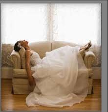 Wedding Dress Cleaning And Preservation Wedding Gown Cleaning Los Angeles Orange County And Wedding Gown