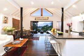 Most Beautiful Home Interiors In The World The Most Beautiful Living Room In The World Living Room Ideas