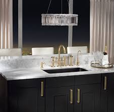 the socialite timeless glamour rohl faucets u0026 fixtures pressroom