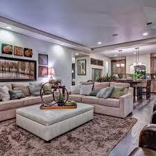 Creative Living Room by 25 Best Living Room Layout Ideas 2017 Ward Log Homes
