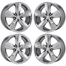 rims for dodge charger 2012 2012 dodge challenger wheels ebay