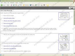 honda accord cu1 cu2 2009 model year repair manual shop manual