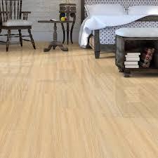 fiji white oak tropical high gloss laminate flooring 12mm floorsave