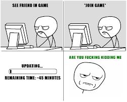 You Kidding Me Meme - image 423124 are you fucking kidding me know your meme