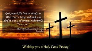 Jesus Good Friday Meme - wishing you a holy good friday happy easter authorstream blog