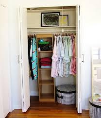 no closet door solutions home design ideas