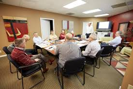 peer advisory groups heartland cbmc peer advisory groups provide omaha are business professionals leaders executives managers