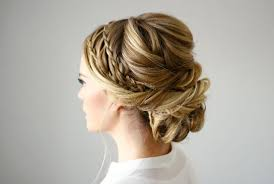 of the hairstyles images hairstyles