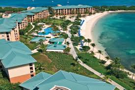 the ritz carlton club condo st thomas usvi villa rental