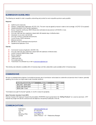 bureau workers comp workers compensation program spec sheet