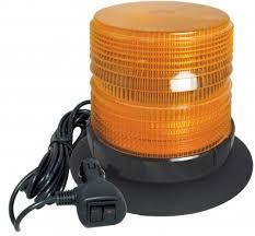 mirror mount beacon lights beacons sws warning lights inc
