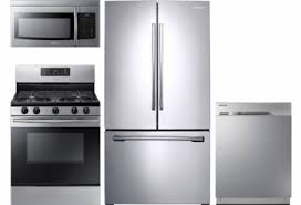Best Time To Buy Kitchen Appliances by Best Affordable Kitchen Appliances Akioz Com