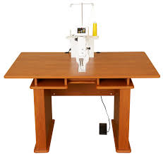 Sewing Machine With Table My Studio Style