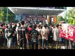 download mp3 gratis gigi janji free download lagu gigi ngerak mp3 best songs downloads 2018
