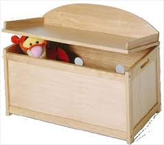 Diy Wooden Toy Box With Lid by The 25 Best Toy Box Plans Ideas On Pinterest Diy Toy Box Toy