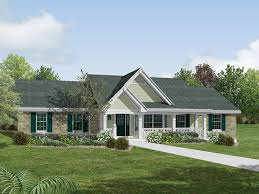 brayden manor country home plan 007d 0151 house plans and more