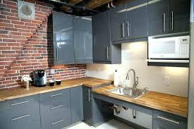 glass tile backsplash pictures for kitchen brick tile backsplash kitchen lilyjoaillerie co