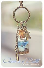 glass bottle necklace pendants images 340 best magic bottles images glass vials vial jpg