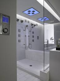 lowes glass shelves walk in shower lowes grey porcelain wall tiles shower room chrome