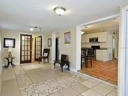 mother in law suite bradenton real estate bradenton fl homes