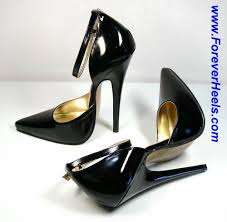 forever heels 87 photos shoe stores 189 parkwood crescent