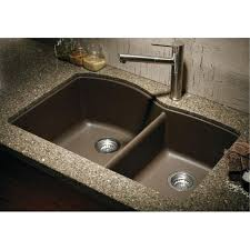 how big are sinks you ll love the 32 x 19 bowl undermount kitchen sink at
