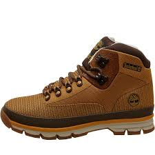 womens walking boots sale uk walking boots cheap hiking boots shoes for uk sale