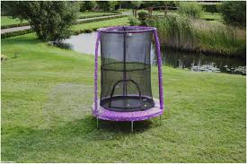 my first trampoline beautiful my first trampoline trampolines with
