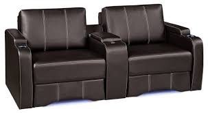 home theater sectional sofa set costco furniture costco home theater seating home theater sectional
