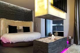 hotel belgique avec dans la chambre hotel avec chambre normandie plus bel suite open inform info