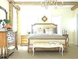 stanley furniture bedroom set stanley bedroom sets goodna info