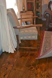 Laminate Flooring Wakefield 23 Best Floors We Picked Out Images On Pinterest Mountain