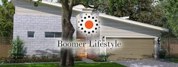 life style homes boomer lifestyle homes the real estate concierge