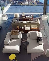 livingroom lounge 23 living rooms
