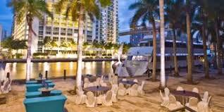 weddings in miami hyatt regency miami weddings get prices for wedding venues in fl
