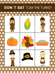 thanksgiving mad libs printable my s suitcase packed