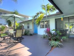 top 50 riviera beach fl vacation rentals reviews u0026 booking vrbo