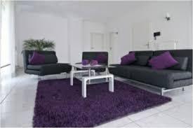 Purple Living Room Furniture Living Room Gray And Black Living Room Ideas Grey Home Decor