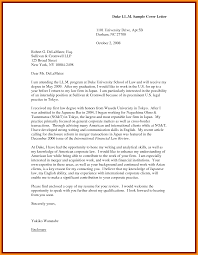 Police Cover Letter Example Letter Covers Choice Image Cover Letter Ideas