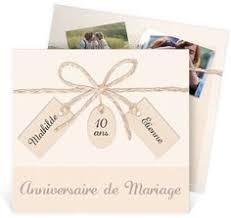 40 ans de mariage humour invitation 40 ans de mariage humoristique votre heureux