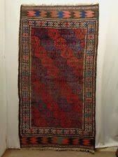 Baluch Rugs For Sale Baluch Rug Ebay